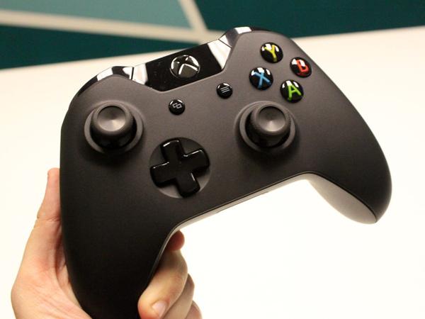 Descargar Roblox para Ps4/Xbox