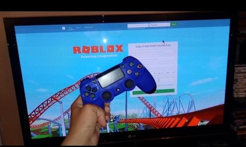 Descargar Roblox para Xbox