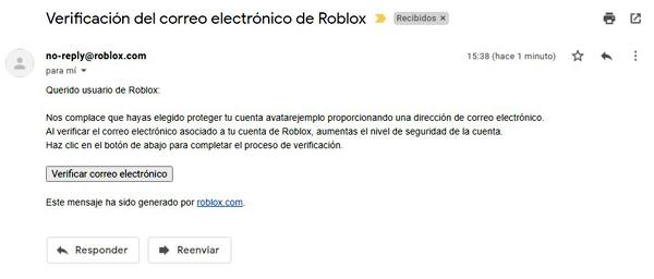 Creador de nombre de Roblox