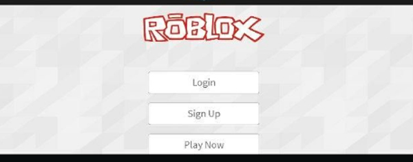 Descargar Roblox para Android