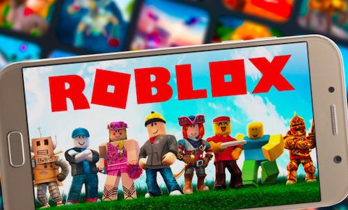 roblox portable