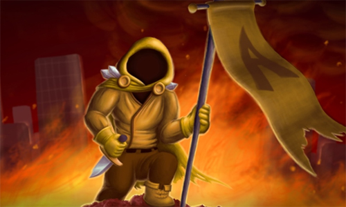 guia Assassin Roblox