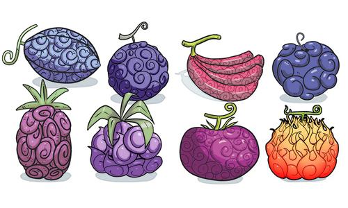 jugar al Blox Fruits de Roblox Frutas