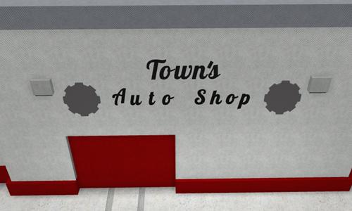 jugar al Simulador de Vehículos de roblox tiendas