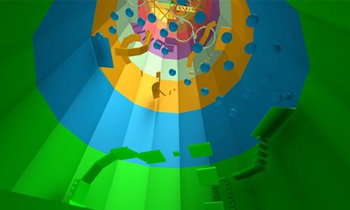jugar al Torre del Infierno de roblox